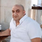 alik 38 Баку