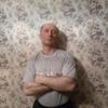 ceргей, 49, г.Воткинск