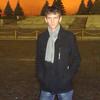 Александр, 25, г.Вешенская