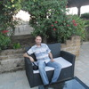 Евгений, 45, г.Галич