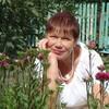 Анна, 65, г.Шебекино