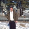 Андрей, 55, г.Тамбовка