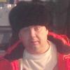 сергей, 43, г.Саяногорск