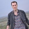 Николай, 36, г.Кропоткин