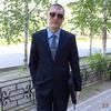 Андрей, 33, г.Новохоперск