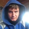 Evgeniy Evgenich, 27, г.Батайск