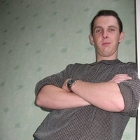 _veterok, 39 лет, Близнецы, Санкт-Петербург