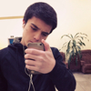 Xasan, 20, г.Москва