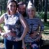 Юльчик, 38, г.Иваново