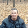 Владимир, 45, г.Мишкино