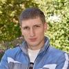 Артём, 34, г.Ярославль