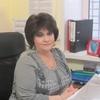 Ольга, 63, г.Емельяново