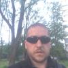 Владимир, 35, г.Магадан