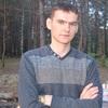 Павел, 23, г.Карачев