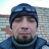 Денис, 39, г.Тюмень