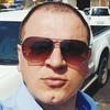 Дмитрий, 31, г.Южно-Сахалинск