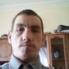 Сергей, 36, г.Александровск