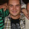 Андрей, 36, г.Ровеньки