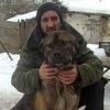 Вреж, 46, г.Светлоград