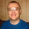 Евгений, 38, г.Бородино (Красноярский край)