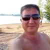 ильнур, 38, г.Нефтекамск