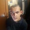 коля, 22, г.Новочеркасск