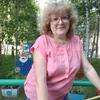 Наталья, 60, г.Нижневартовск