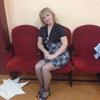 Наташа, 42, г.Колпашево