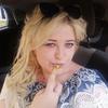 Анастасия, 29, г.Самара