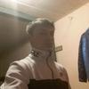 игорь, 20, г.Лосино-Петровский