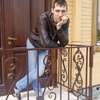Олег, 22, г.Гурьевск