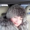 Марина, 50, г.Хабаровск