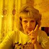 Елена, 51, г.Тербуны