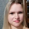 Яна, 27, г.Коряжма