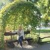 ирина, 51, г.Всеволожск
