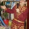 Евгений, 33, г.Александровск-Сахалинский