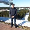 Дмитрий, 51, г.Ханты-Мансийск