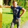 Sereg, 27, г.Багаевский