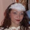 Елена, 50, г.Орел