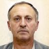 Александр, 66, г.Можайск