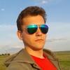 Владимир, 24, г.Элиста