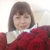 Нади, 39, г.Краснодар