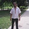 владимир, 34, г.Прохладный