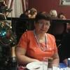 Лариса, 59, г.Серов