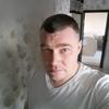 Слава, 39, г.Саранск