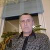 Рома, 47, г.Хабаровск