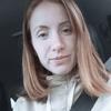 Марина, 29, г.Киров