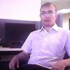 Владимир, 29, г.Курск