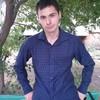 Сергей, 25, г.Обь