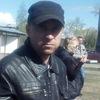 Александр, 37, г.Архангельск